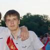 Антон, 19, г.Новотроицк
