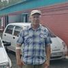 Олег, 54, г.Пласт