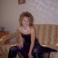 Milashka, 40 лет, Скорпион, Самара