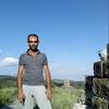Арсен, 30, г.Ильинский