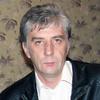 Роман, 45, г.Кумылженская
