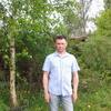 Артём, 38, г.Пушкин