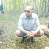 Ваня, 28, г.Ногинск