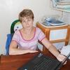 Галина, 49, г.Лукоянов