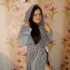 Мария, 26, г.Мосальск