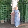 Елена, 46, г.Тихвин