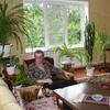andrey, 51, г.Михайловск