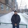 Алексей, 43, г.Нефтекамск