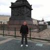 Павел, 35, г.Воронеж