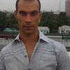 Александр, 29, г.Вятские Поляны (Кировская обл.)