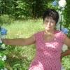 Елена, 53, г.Лиски (Воронежская обл.)
