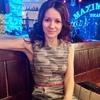 Дарья, 30, г.Екатеринбург