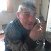 вася, 40, г.Магнитогорск