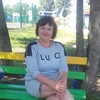 Esha, 36, г.Иркутск