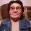 Игорь, 42, г.Норильск