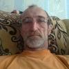 Андрей, 59, г.Советск (Тульская обл.)
