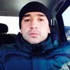 Зураб, 36, г.Акуша