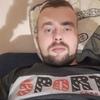 серго, 27, г.Ростов-на-Дону