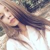 Алина, 16, г.Барнаул