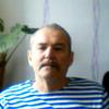 Александр Срывалин, 59, г.Березовский