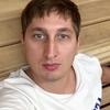 Андрей, 33, г.Королев