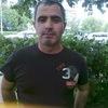 Zaza, 43, г.Каменка