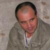 Борис, 53, г.Дедовск