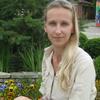 Анна, 35, г.Отрадный