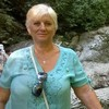 Валентина, 66, г.Волжский (Волгоградская обл.)