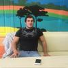 Роман, 24, г.Надым