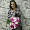 Елена, 37, г.Ольга