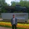 Сергей, 40, г.Раевский