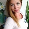 Светлана, 40, г.Пермь