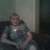 Ирина Трушкина, 53, г.Ногинск