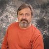 Вячеслав, 53, г.Рязань
