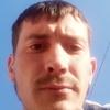 олег, 31, г.Новокубанск