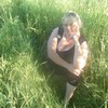 Елена, 41, г.Яшкино