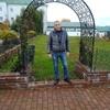 Алексей Никулин, 32, г.Ковров