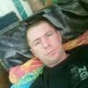 Александр Кузаков, 38, г.Нижний Куранах