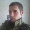 Амин, 25, г.Сарманово