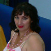 Инесса, 52, г.Астрахань