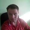 Serg, 38, г.Нефтеюганск