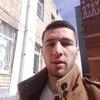 Мухамед, 22, г.Майкоп