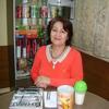 Мадина, 58, г.Стерлитамак