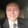вячеслав, 53, г.Омск