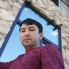 Ильяс, 40, г.Таруса