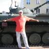 игорь, 54, г.Тольятти