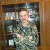 Сергей, 50, г.Ивдель