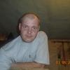 sergej.zabolotin@bk.r, 29, г.Прокопьевск