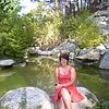 Татьяна, 35, г.Самара